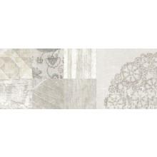 NAXOS START dekor 26x60,5cm, metropolis 81867