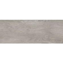 MARAZZI TREVERKTIME dlažba 20x120cm, indoor, velkoformátová, grey