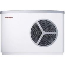 STIEBEL ELTRON WPL 20 AC tepelné čerpadlo 9,54kW, vzduch/voda