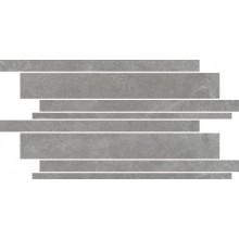 VILLEROY & BOCH SOHO dekor 30x60cm, medium grey