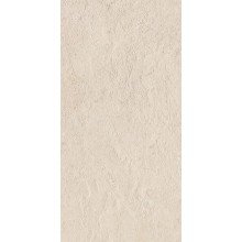 IMOLA CONCRETE PROJECT dlažba 60x120cm almond, CONPROJ 12A