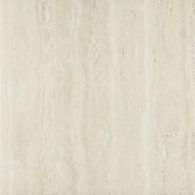 MARAZZI MARBLELINE dlažba 45x45cm travertino, MLCL