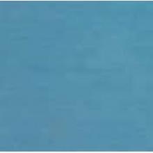 MARAZZI MELODIA DE LA NATURA dlažba 33x33cm mare forte