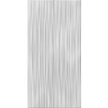 IMOLA HALL 36W obklad 30x60cm white