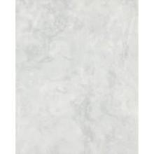 RAKO NEO obklad 20x25cm, světle šedá