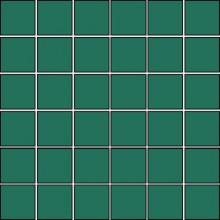 VILLEROY & BOCH PRO ARCHITECTURA dlažba 30x30cm, dark green