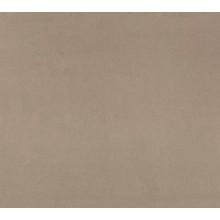 VILLEROY & BOCH PURE LINE dlažba 60x60cm, light greige