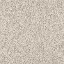 IMOLA REMICRON REM RB60W RM dlažba 60x60cm, white