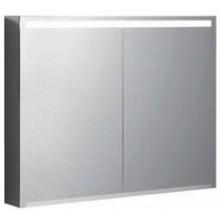 KERAMAG OPTION zrcadlová skříňka 900x150x700mm s osvětlením