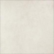 VILLEROY & BOCH X-PLANE mozaika 60x60cm, white