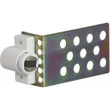 HACO MPO UNI 01 magnety pod obklady