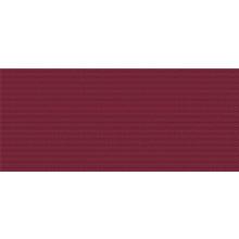 NAXOS PIXEL obklad 26x60,5cm, redwine 73526