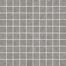 VILLEROY & BOCH ASTORIA mozaika 37,2x37,2cm medium grey