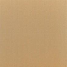 Dlažba - Croma gold 45x45cm okrová