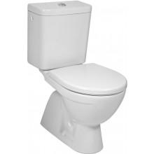 JIKA LYRA mísa WC, bílá