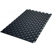 TECE FLOOR systémová fóliová deska 840x1440mm, bez izolace