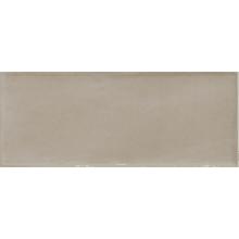 ARGENTA CAMARGUE obklad 20x50cm, nuez