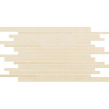 VILLEROY & BOCH BERNINA dekor 30x50cm, beige