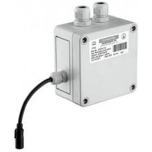HANSGROHE sada pro ovládání světla RainBrain 230 V