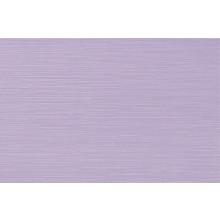 MARAZZI FRESH obklad 25x38cm lila, DE53