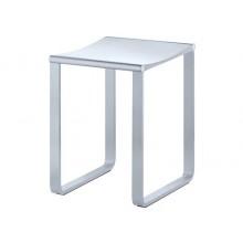 Doplněk stolička Keuco Plan 14982010038 36,5x46,9cm RAL 7035