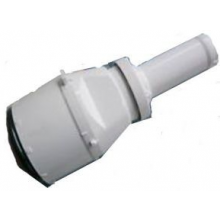 GROHE vypouštěcí ventil, 42690000