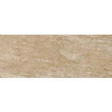 VILLEROY & BOCH MY EARTH dlažba 10x60cm, beige multicolour