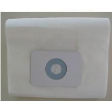 ELECTROLUX papírové sáčky pro agregáty