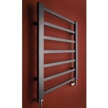 Radiátor koupelnový PMH Galeon 600/1280 490 W (75/65C) metalická amtracit 09/80170