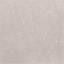 VILLEROY & BOCH ASTORIA dlažba 75x75cm beige