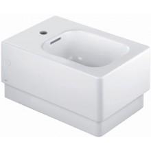 ESPRIT bidet 370x560x305mm závěsný, bílá