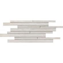 ABITARE GEOTECH WALL dlažba 30x60,4cm, bianco