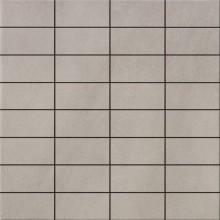 IMOLA ORTONA mozaika 30x30cm grey, MK.ORTONA G