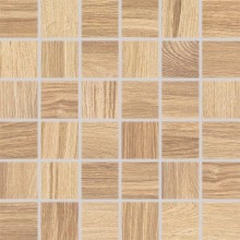 RAKO BOARD mozaika 30x30cm, béžová