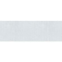 VILLEROY & BOCH CREATIVE SYSTEM 4.0 obklad 60x20cm frozen lake, 1263/CR01