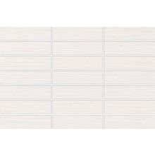 MARAZZI FRESH obklad 25x38cm cuadro, blanco