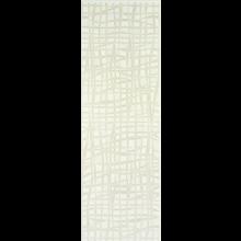 KERABEN CHELSEA dekor 50x25cm, cream KBJTP011