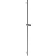 Sprcha sprchová tyč Laufen Cityprime TwinGliss 1100 mm chrom