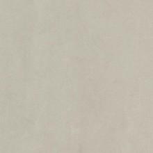 MARAZZI SISTEMN dlažba 60x60cm perla, MLRU