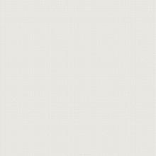 Dlažba Rako Sidney 45x45 cm bílá