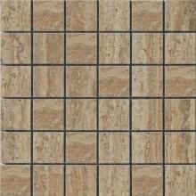 IMOLA SYRAKA mozaika 30x30cm beige grey, MK.SYRAKA BG LP