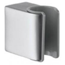 AXOR STEEL PORTER držák sprchy, nerezová ocel 35512800