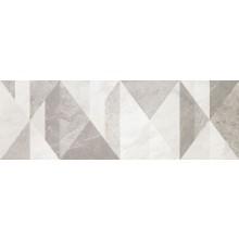 MARAZZI EVOLUTIONMARBLE dekor 32,5x97,7cm, velkoformátový, calacatta oro/tafu