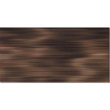 IMOLA HALL 24T obklad 20x40cm brown