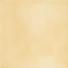 RAKO CLASSIC obklad 15x15cm, béžová
