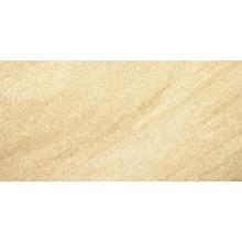 MARAZZI EVOLUTIONSTONE dlažba 30x60cm quarzite, MHO2