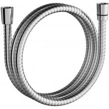 RAVAK 915.02 sprchová hadice 200cm, s ochrannou vrstvou, kov, chrom