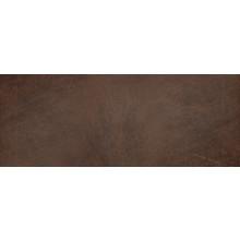 VILLEROY & BOCH BERNINA dlažba 60x120cm, brown