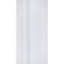 Dekor Rako Concept Interia 20x40 cm světle šedá