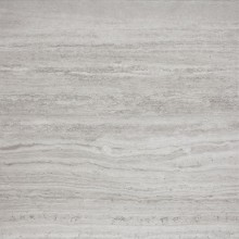 RAKO ALBA dlažba 60x60cm šedá